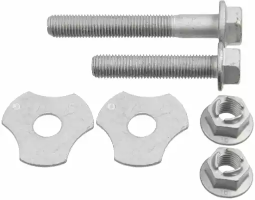38818 01 - Repair Kit, wheel suspension