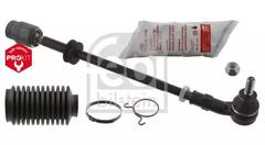 FEBI 02145 Rod Assembly Front Axle Right