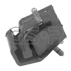 RUVILLE Engine Mounting 325504