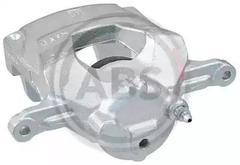 brake caliper D41914C AUTOFREN SEINSA Repair Kit