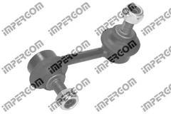 FEBI 29528 Rod//Strut  stabiliser Rear Axle Right