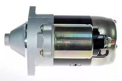 HERTH+BUSS JAKOPARTS J5218005 Starter