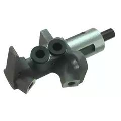 Hauptbremszylinder TRW PML355