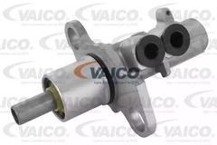 brake master cylinder 125040 FRENKIT Repair Kit