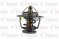 Meat /& Doria 92120 Thermostat