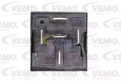 V30-71-0036 - Multifunctional Relay