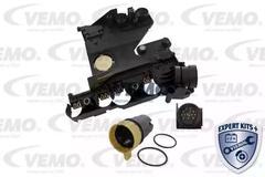 automatic transmission FEBI 39942 Mechatronics