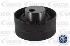 V42-0187 - Tensioner Pulley, timing belt