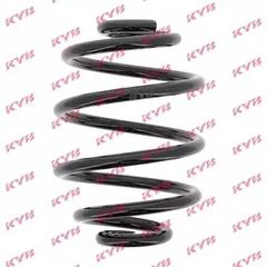 RX5408 - Coil Spring