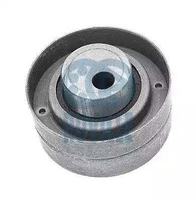 56628 - Tensioner Pulley, timing belt
