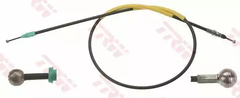 GCH3022 - Cable, parking brake