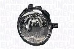 710301194301 - Headlight