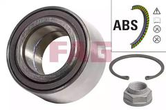 713 6404 90 - Wheel Bearing Kit