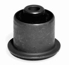10126 - Control Arm-/Trailing Arm Bush