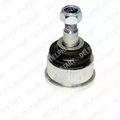 TC2101 - Ball Joint