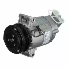 TSP0155449 - Compressor, air conditioning