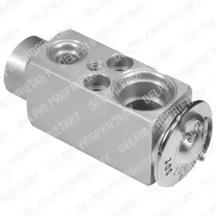 TSP0585003 - Expansion Valve, air conditioning