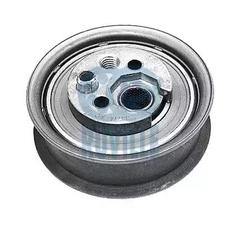 55413 - Tensioner Pulley, timing belt