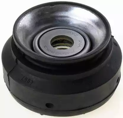 802 446 - Top Strut Mounting
