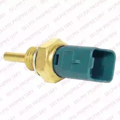 TS10252 - Sensor, coolant temperature