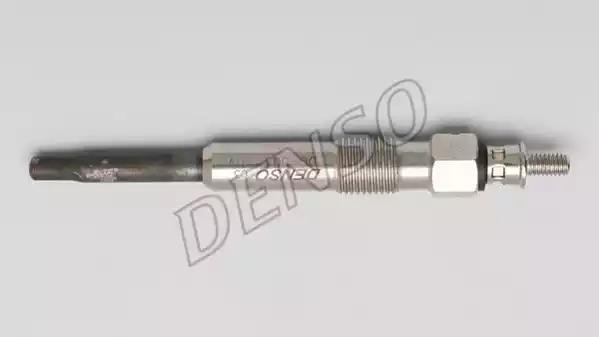 pack of one febi bilstein 19099 Glow Plug