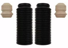 900 002 - Dust Cover Kit, shock absorber