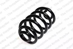 4263431 - Coil Spring