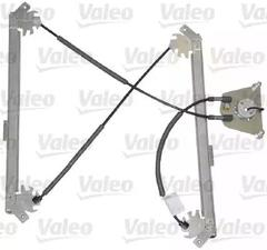350103578000 window winder spareto for Electric motor winder jobs in saudi arabia
