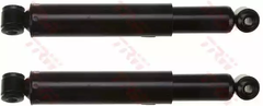 JHT238T - Shock Absorber