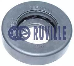 865400 - Anti-Friction Bearing, suspension strut support mounting
