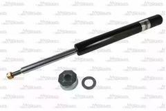 AGW016MT - Shock Absorber