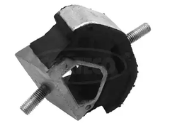 80000989 - Mounting, automatic transmission