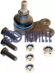 915323 - Ball Joint
