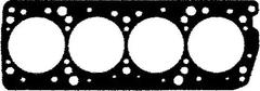 BT440 - Gasket, cylinder head