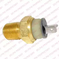 TS10267 - Sensor, coolant temperature