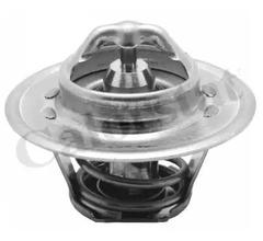 TH5962.82J - Thermostat, coolant