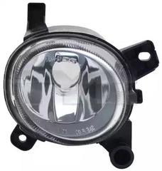 19-0796-01-9 - Fog Light