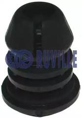 835412 - Rubber Buffer, suspension