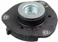 802 321 - Top Strut Mounting