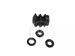D1161 - Repair Kit, clutch master cylinder