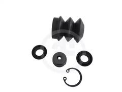 D1279 - Repair Kit, clutch master cylinder