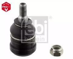 28200 - Ball Joint