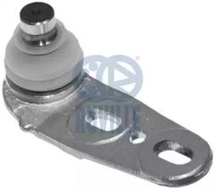 915794 - Ball Joint