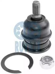 918421 - Ball Joint