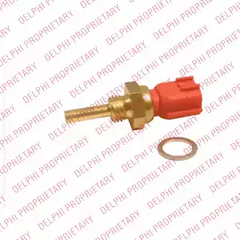 TS10248-12B1 - Sensor, coolant temperature