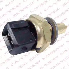 TS10270 - Sensor, coolant temperature