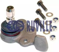 915347 - Ball Joint