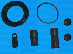 D41335 - Repair Kit, brake caliper
