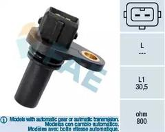 79008 - RPM Sensor, automatic transmission