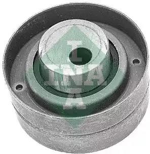 531 0049 10 - Tensioner Pulley, timing belt